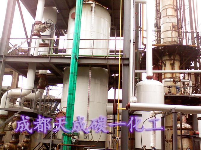 src=http://cdtcc.cn/UploadFile/2010011115122857240.jpg